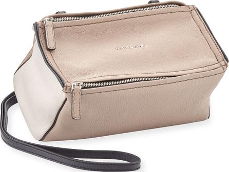 Givenchy Pandora Mini Sugar Satchel Bag
