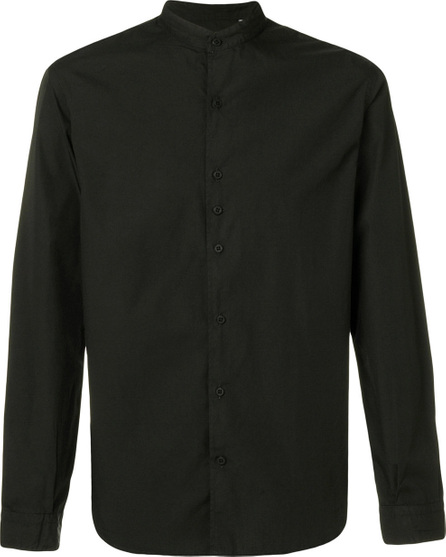 Costumein Mandarin collar shirt