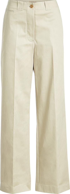 Burberry London England Eastcote Cotton Pants