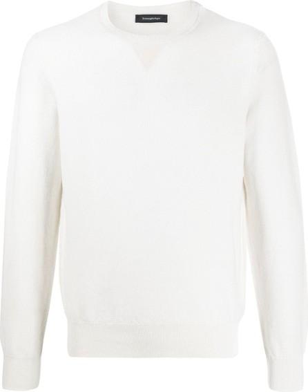 Ermenegildo Zegna High performance sweatshirt