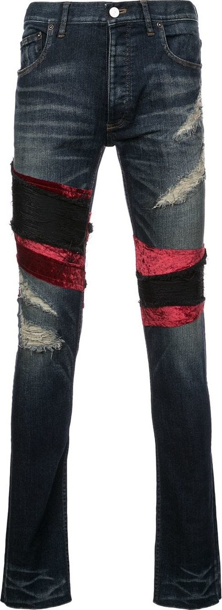 Fagassent Bootcut jeans