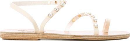 Ancient Greek Sandals Apli sandals