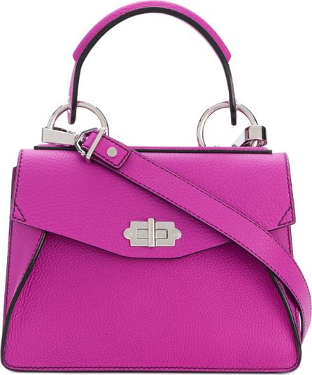 Proenza Schouler Twist-lock shoulder bag