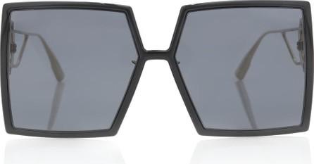 Dior 30Montaigne square sunglasses