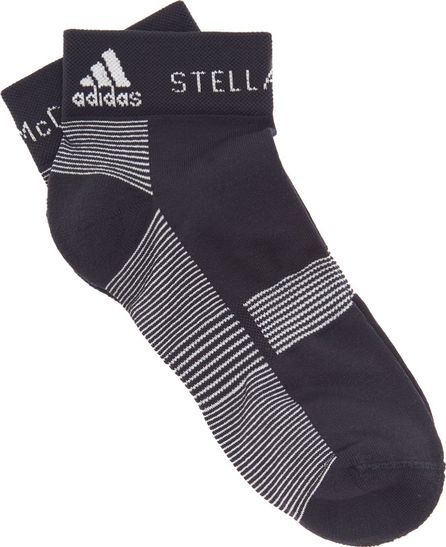 Adidas By Stella McCartney Low ankle socks