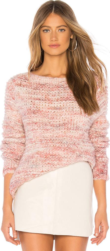 Ayni Isa Oversized Sweater