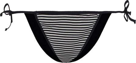Marysia Little Harbour reversible bikini bottoms