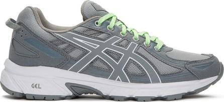Harmony Grey Asics Edition Gel-Venture 6 Sneakers