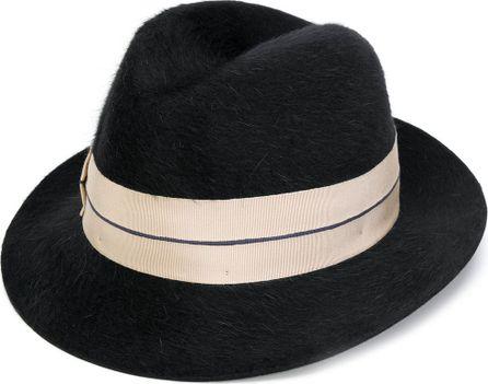 Borsalino Trilby Decor hat
