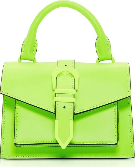 f159790faf Women s Designer Shoulder Bags - Mkt