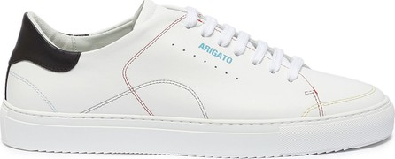 Axel Arigato 'Clean 90' leather sneakers