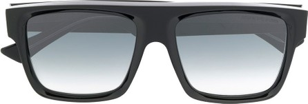 CUTLER AND GROSS 1341-01 sunglasses