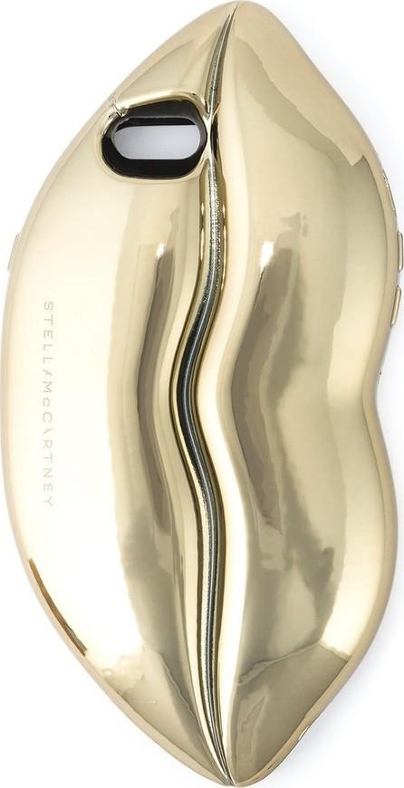 Stella McCartney lips iPhone 6 cover