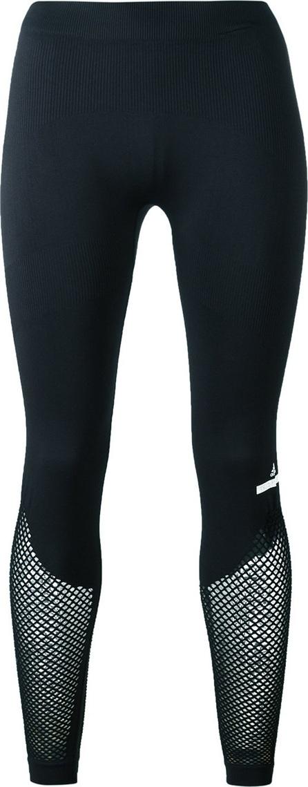 Adidas By Stella McCartney performance essential training leggings