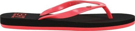 Ea7 Emporio Armani Flat Sandals Shoes Women Ea7 Swimwear
