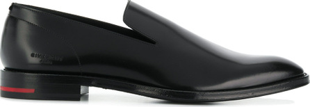 Givenchy Classic loafers