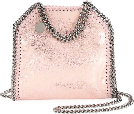 Stella McCartney Falabella Tiny Shoulder Bag