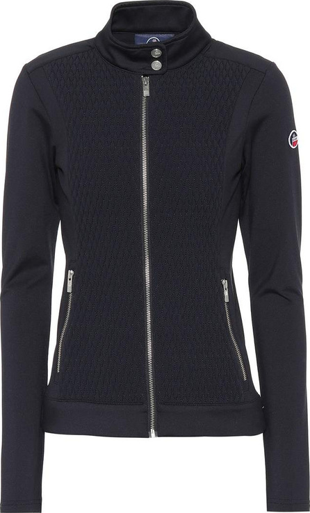 Fusalp Daphne ski jacket