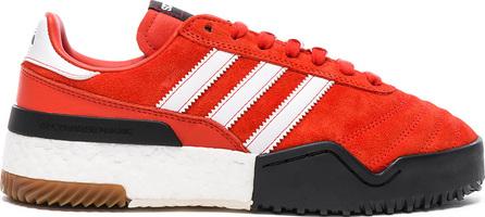 Adidas Originals by Alexander Wang Basketball Soccer Sneakers
