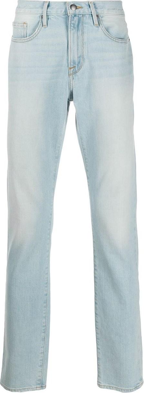 FRAME DENIM L'Homme skinny jeans