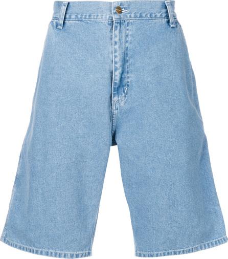 Carhartt Ruck shorts