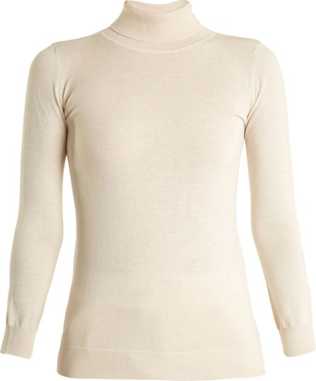 Weekend Max Mara Monviso sweater
