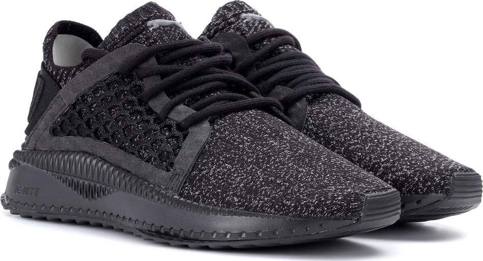 PUMA - Tsugi Netfit sneakers