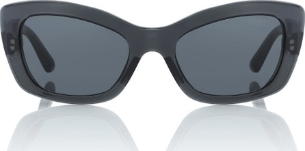 Prada Postcard sunglasses