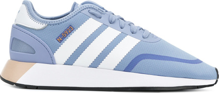 Adidas Adidas Originals N-5923 sneakers