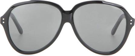 Acne Studios Charge sunglasses