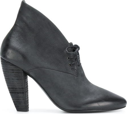 Marsell Lace-up ankle boots