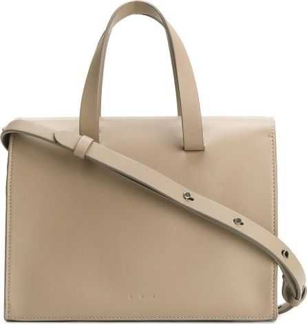 Aesther Ekme structured tote bag