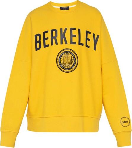 Calvin Klein 205W39NYC Berkeley sweatshirt