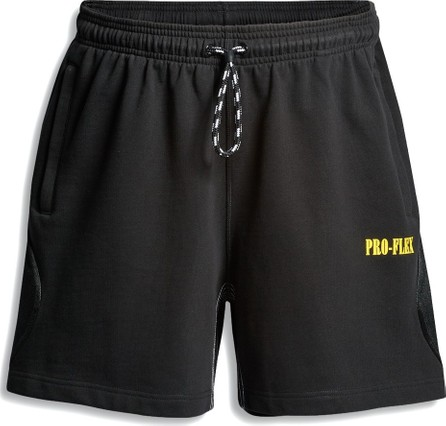 Adidas Originals by Alexander Wang adidas Originals x alexander wang sweat shorts