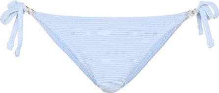 HEIDI KLEIN Hvar bikini bottoms