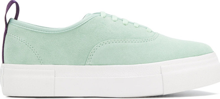 Eytys Platform low-top sneakers