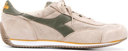 Diadora Low-top trainers