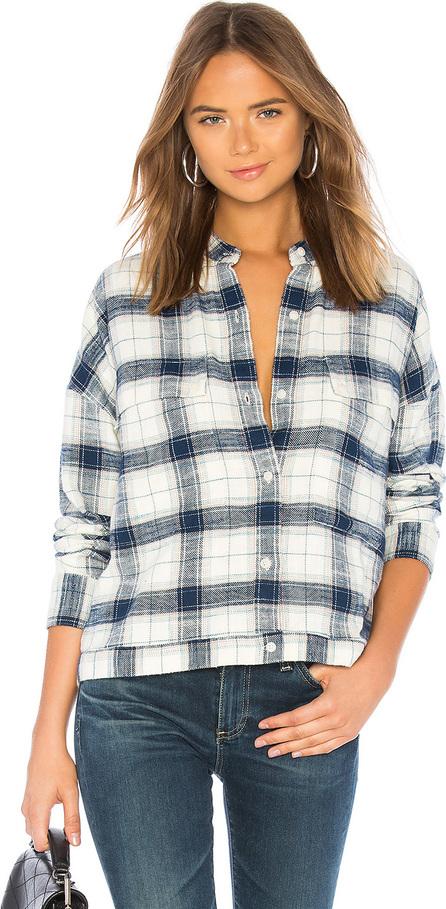 AG Jeans Smith Shirt Jacket