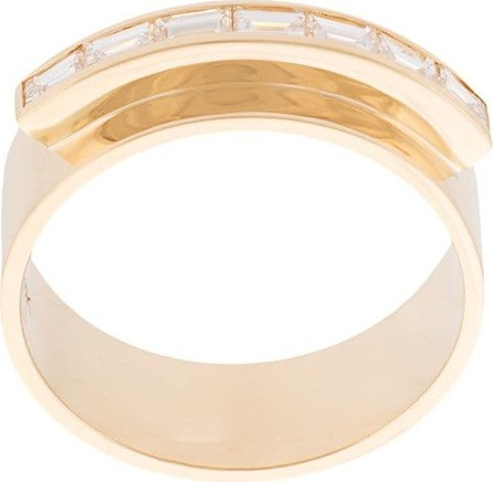Azlee Band ring