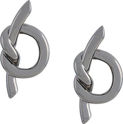 Eshvi Venus earrings