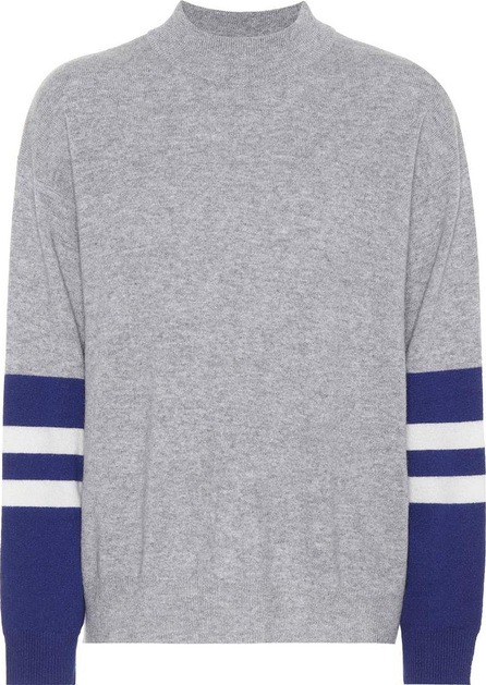 Lilian cashmere sweater