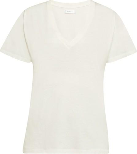 ANINE BING Romeo Cotton T-Shirt