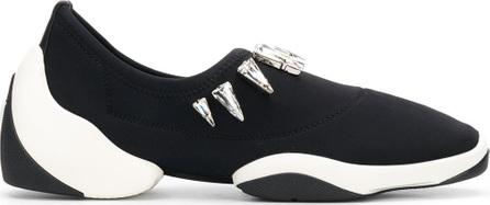 Giuseppe Zanotti Light Jump LTS sneakers