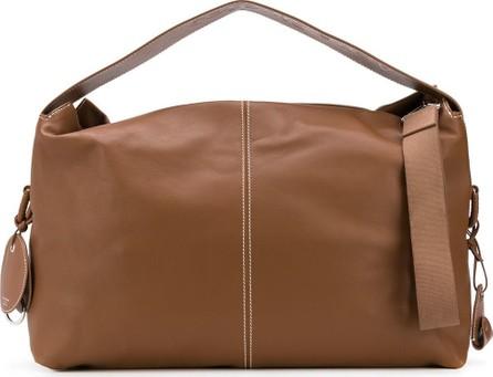 Acne Studios Minimal handbag