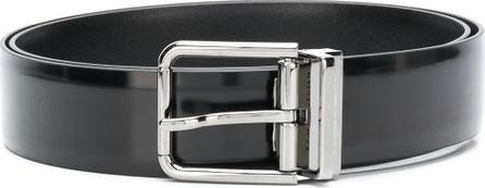 Dolce & Gabbana Classic buckle belt