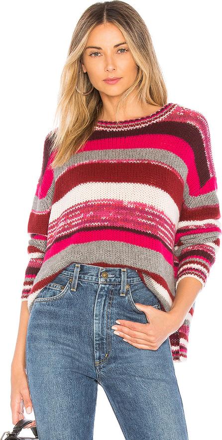 360 Cashmere Patricia Sweater