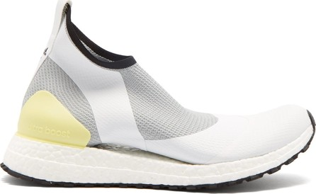 Adidas By Stella McCartney Ultraboost X low-top trainers