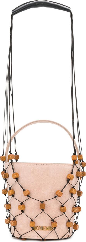 Jacquemus Le Sac handbag