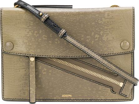 Joseph Fleet crossbody bag