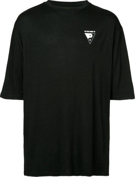 Ex Infinitas Future Surf T-shirt